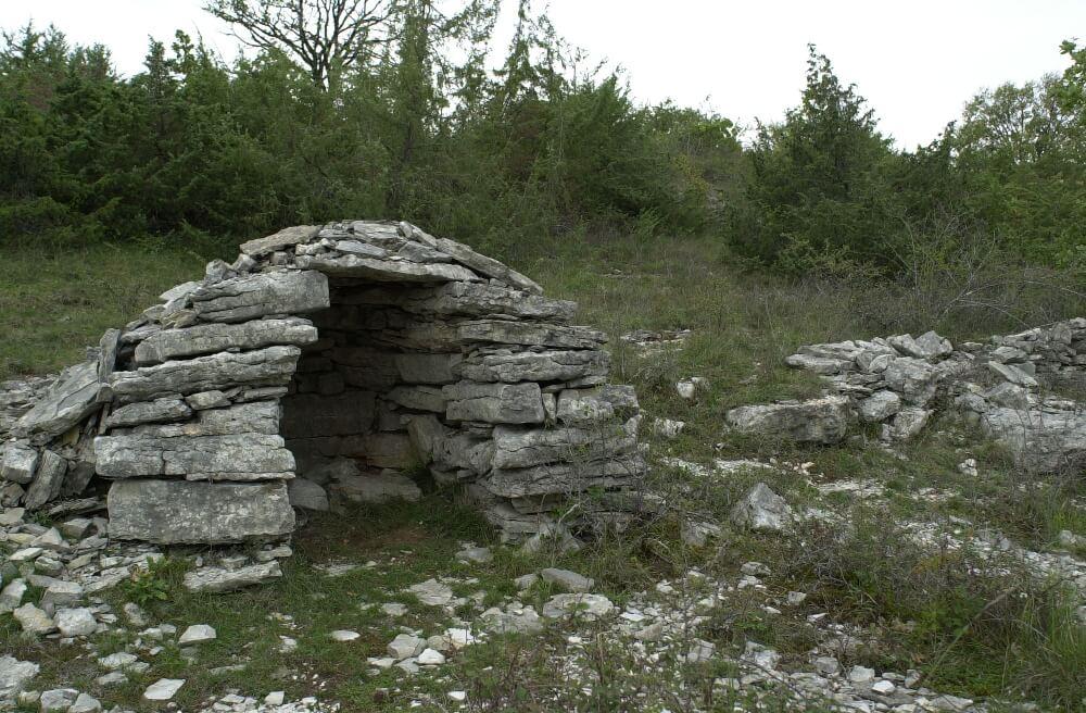 cazelle-occitanie-loubressac-lot