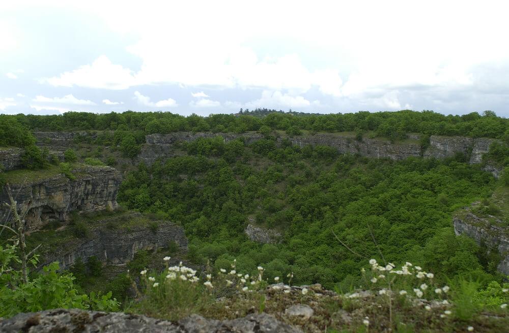 falaise-quercy-rocamadour