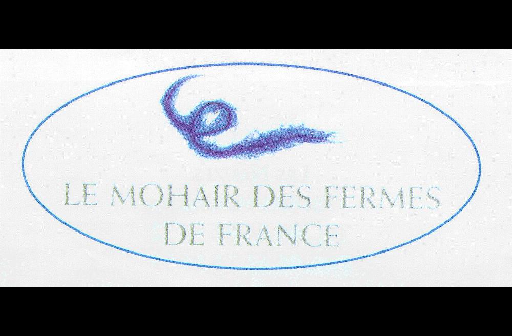 mohair-des-fermes-de-france-logo