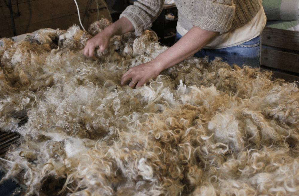 transformation-mohair-france-lot