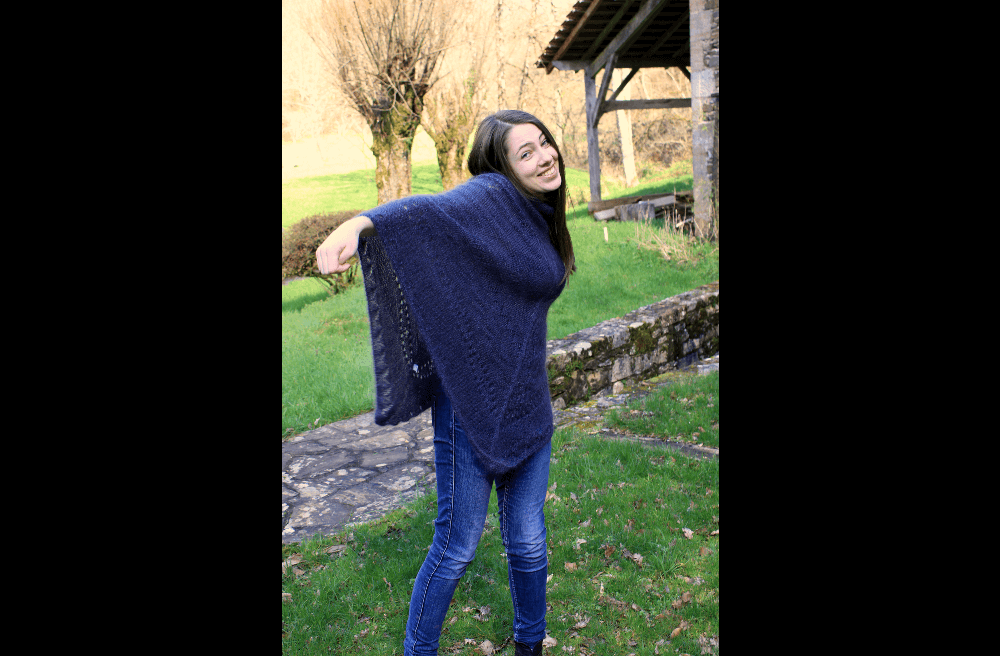 made-in-france-poncho-mohair-siran