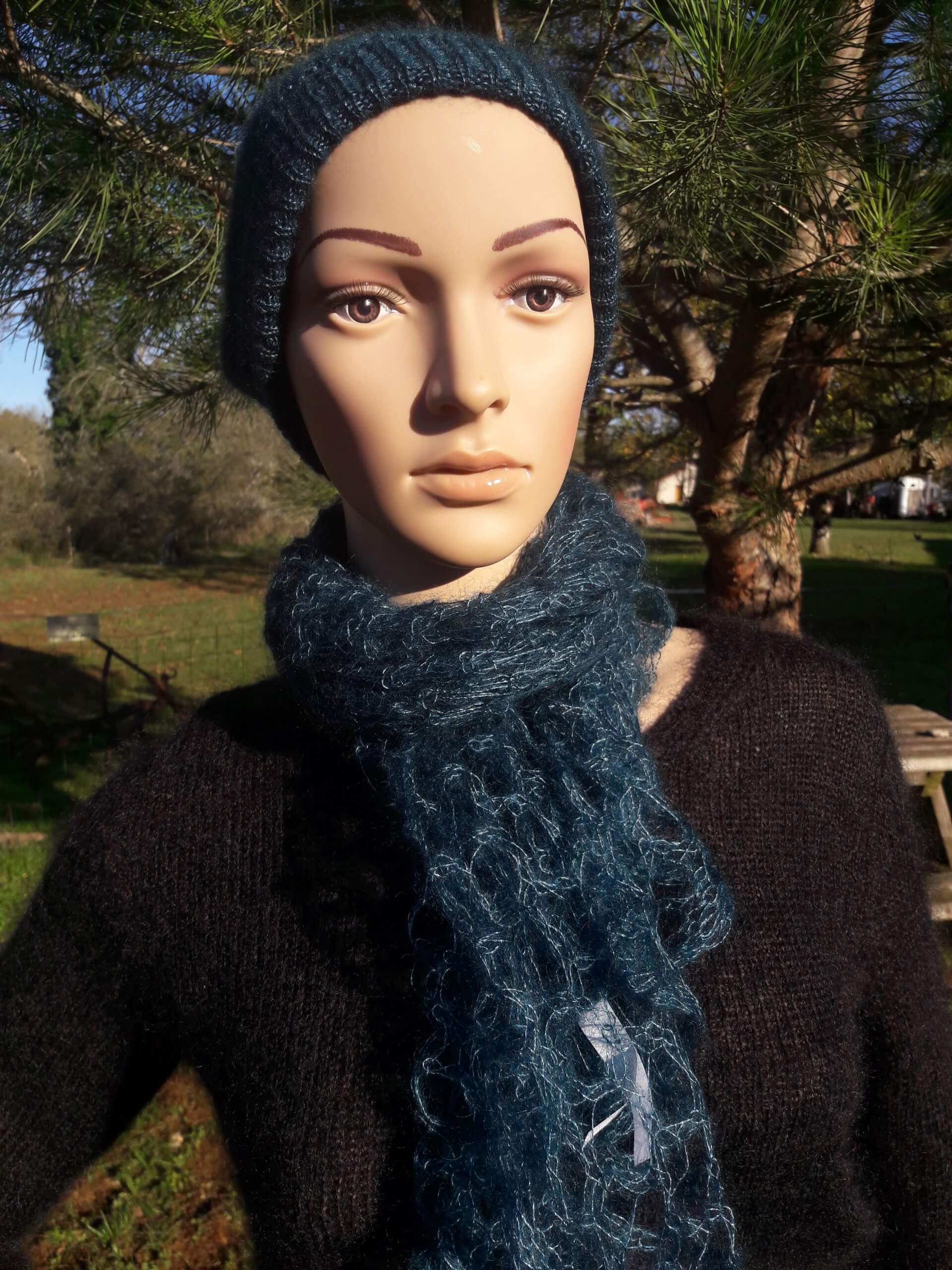 carré+foulard+mohair