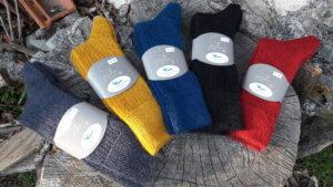couleurs+chaussettes+mohair